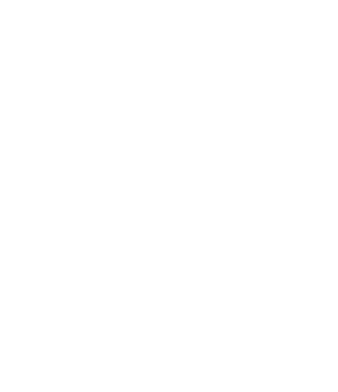 IKA logo updated grey
